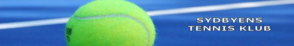 Tennis i Horsens